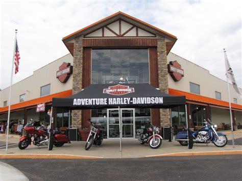 Motorcycle Dealers Dayton Ohio by Harley Davidson Dealers In Ohio Motorcycle Image Ideas