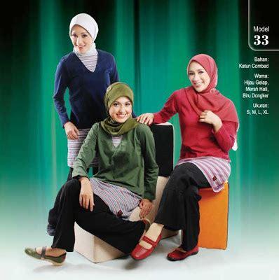 Baju Anak Gamis Dolimoli J Big Size zenitha koleksi busana muslim ukuran big size