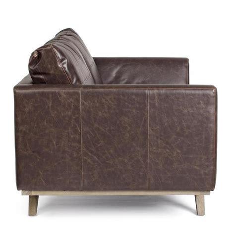 divano cuoio divano cuoio usato idee per il design della casa