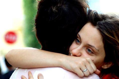 consolare un amico come confortare un amico dopo una delusione amorosa