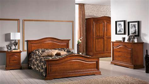 letto arte povera arte povera mobili da letto la da letto