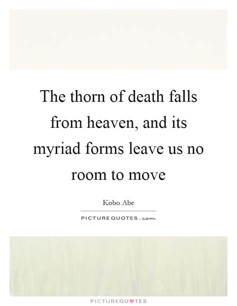 when i leave the room lyrics the of falls from heaven and its myriad forms leave picture quotes
