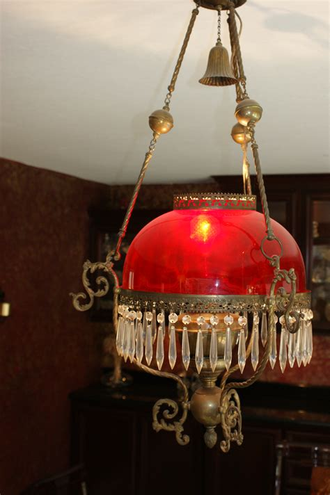 Ebay Chandeliers For Sale Lighting Antique Chandeliers For Sale Niermann Weeks Photo Chandelier On Ebay