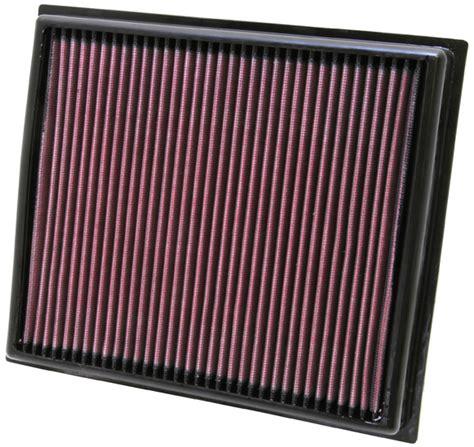 Filter Udara K N Panel For Nissan 370z k n panel filter lexus is f garage whifbitz