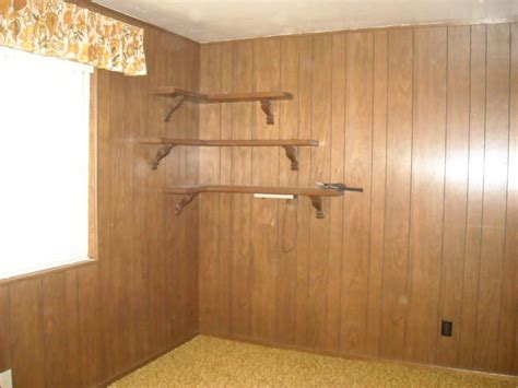 how to decorate wood paneling without painting paneling painting ideas good image of great ideas for