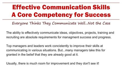 the science of effective communication improve your social skills and small talk develop charisma and learn how to talk to anyone positive psychology coaching series volume 15 books top tier quality for leadership success communication