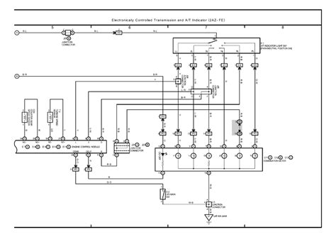wiring diagram 20 wiring diagram images wiring