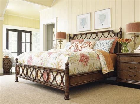 hawaiian bedroom furniture tropical bedroom furniture
