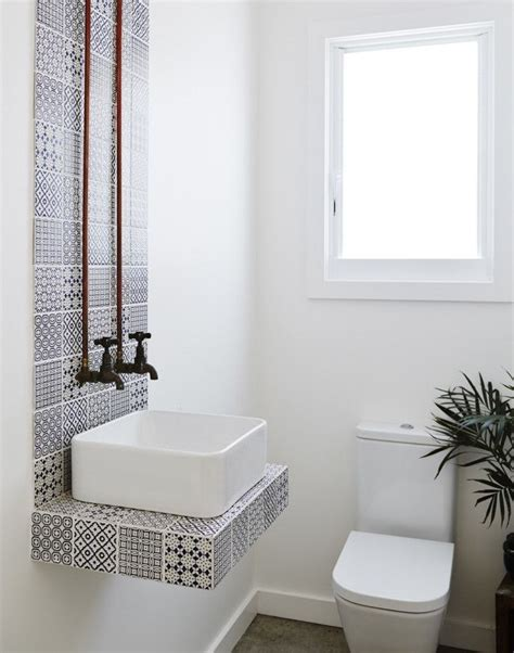 small vessel sinks for small bathrooms best 25 small vessel sinks ideas on pinterest sinks for