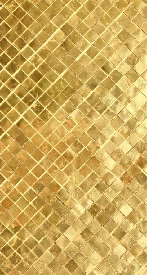 gold pattern pinterest golden mobile9 iphone wallpapers 4 pinterest