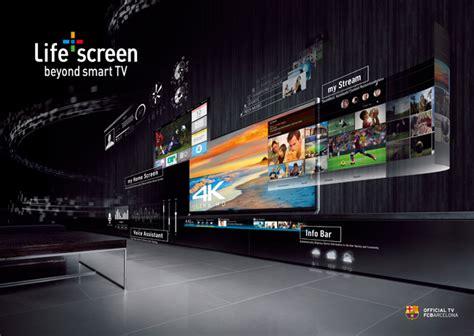 Tv Panasonic As630 overview panasonic 60 1080p 120hz ips led smart tv best buy