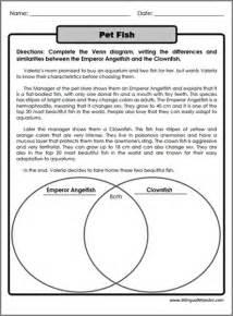teacher neidinha franca free compare and contrast worksheets