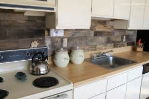 Mosaic Kitchen Backsplash Inexpensive Easy Top 20 Diy Kitchen Backsplash Ideas
