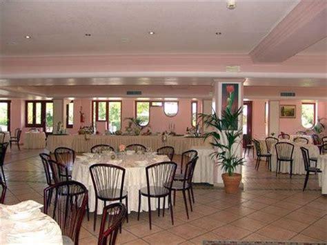 hotel assinos giardini naxos foxbed it assinos palace hotel giardini naxos me