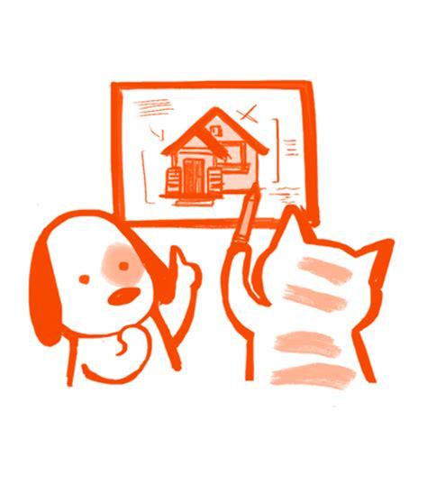 Small Efficient Home Plans plan modification guide houseplans com