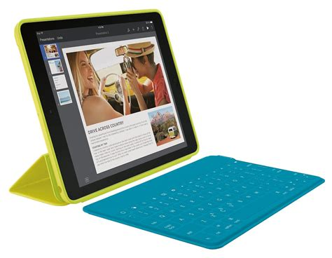 ipad it our favorite keyboard cases for ipad mini imore