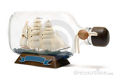 schip in fles kopen schip in een fles stock fotografie afbeelding 631632