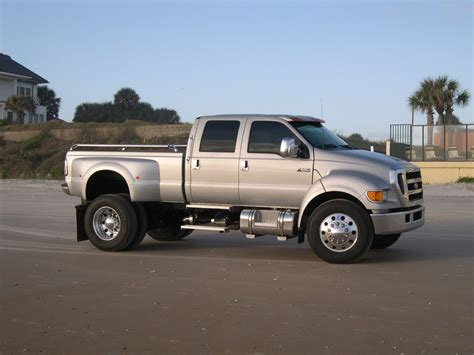ford mega truck extreme ford f650 super truck html autos post