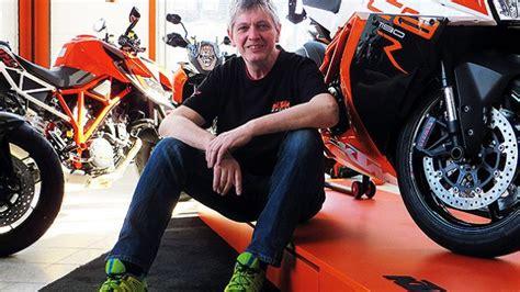 Ktm Motorrad Darmstadt by Sa 25 3 Motorrad Saisoner 246 Ffnung