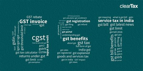service tax sections list transactions between related parties treated as supply