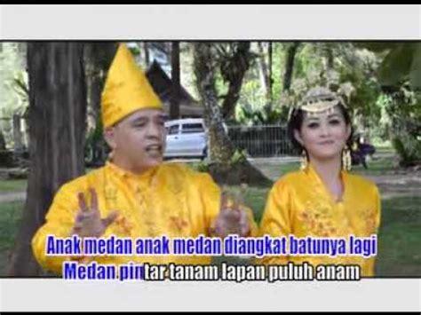 download mp3 gratis imanez anak pantai 6 45 mb free anak medan mp3 download mp3 music video