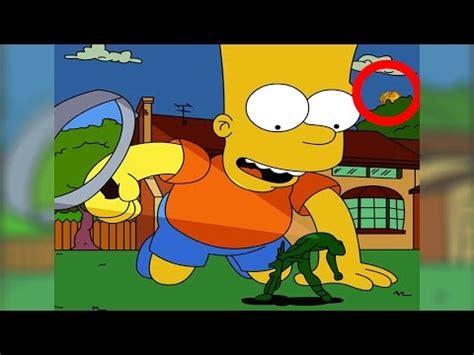 imagenes subliminales en dibujos animados mensaje subliminal en peppa funnycat tv