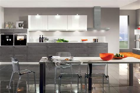 fresh nevada retro kitchen ideas photos 16237 german design new california cabinets distributor inc