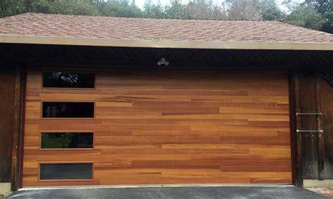 Affordable Garage Doors A1 Affordable Garage Door Services A1 Affordable Garage Door