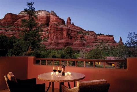 Home Decor Bg by Sedona Accommodations Places To Stay In Sedona