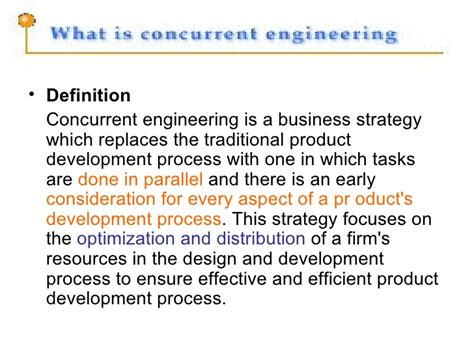 design for manufacturing pdf free design for manufacturing concurrent engineering pdf home