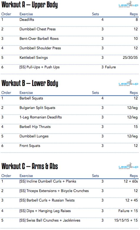 workout plans for men to build muscle at home wotm 01 2016 upgrade your body attack 2016 with the 4