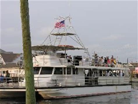 carolina beach party boat winner party boats carolina beach nc meeting place