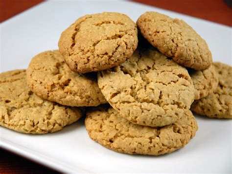 oatmeal shoo oatmeal cookies recipe savory spice shop