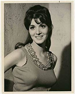 caterina valente interview quot caterina valente quot sexy french singer sweater girl