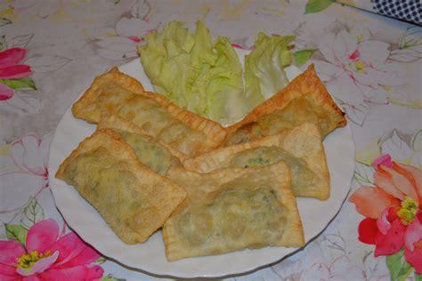 cucina romagnola ricette ricette di cucina romagnola