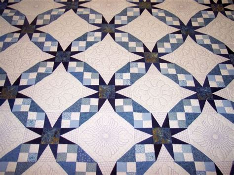 Tennesse Quilts by 1000 Images About Patchwork Tennessee Waltz Quilt On Snowball Watches And Patterns
