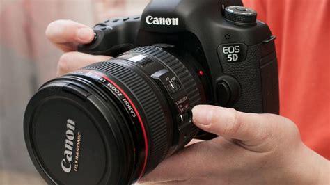 canon eos 5d iii canon eos 5d iii review canon eos 5d iii cnet