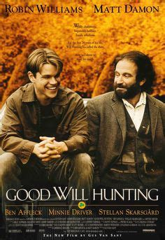 se filmer good will hunting gratis peter weir s dead poet s society quot tumblr f is for