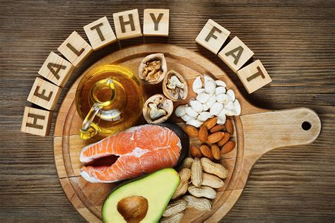 diabetes and healthy fats healthy fats and type 2 diabetes a meta analysis