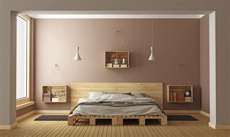 ikea slaapkamer ideeen je slaapkamer inrichten tips voor een betere nachtrust