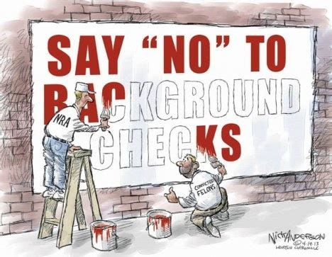 17 best images about political cartoons on pinterest
