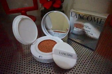 Perawatan Wajah Lancome lancome rilis makeup yang bisa jadi primer foundation dan