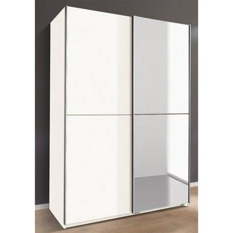 armoire 2 portes coulissantes miroir ikea armoire porte coulissante miroir ikea maison design