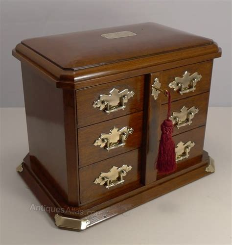 cabinet humidor for sale antiques atlas quality antique english cigar cabinet
