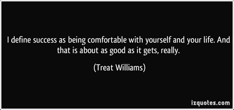 being comfortable with yourself quotes about being comfortable with yourself quotesgram