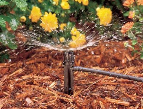 Micro Microtee 7 Mm Ke 5 Mm Hidroponik Selang Nipel 7mm Ke 5mm scattering stick dripper bibitbunga