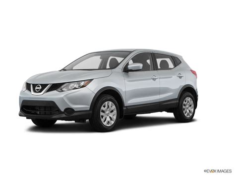 Nissan Of Chesapeake by Banister Nissan Of Chesapeake A New Used Vehicle Dealer