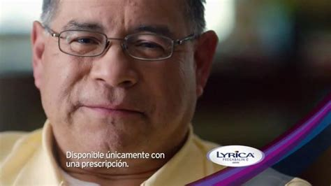lyrica commercial actress on boat lyrica tv commercial daniel spanish ispot tv