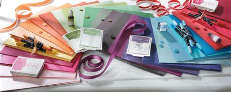 Scrapbook Supplies Scrapbookcom | scrapbooking