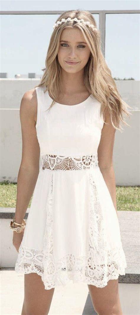 beach wedding dresses casual short casual beach wedding dresses to stay cool modwedding